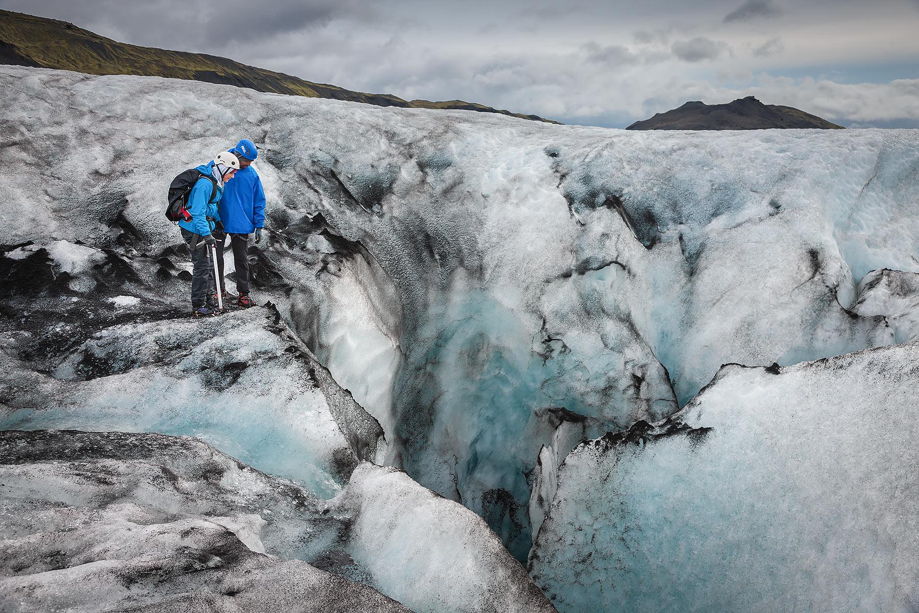 glacierwalk.jpg