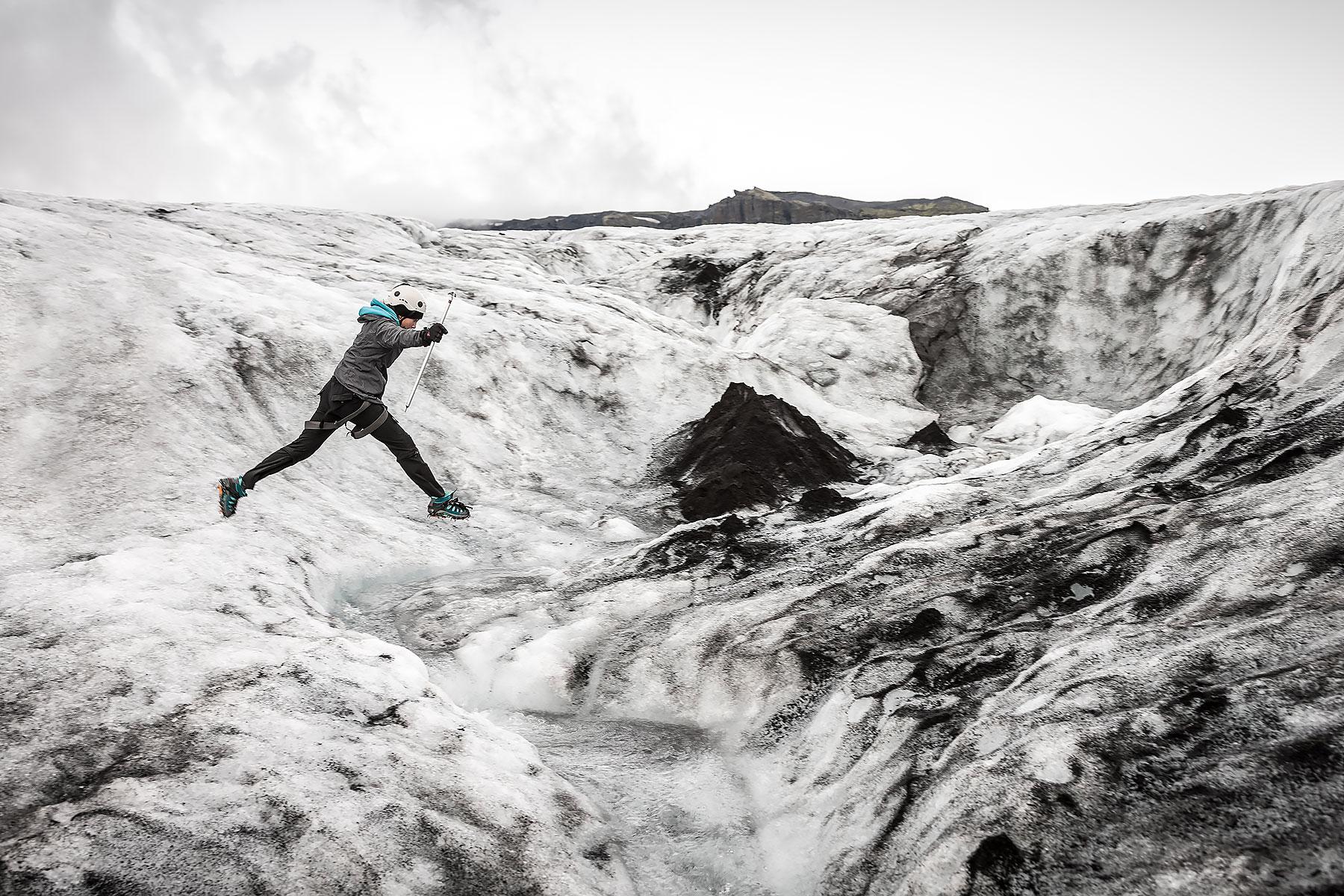 glacierwalkiceland2.jpg