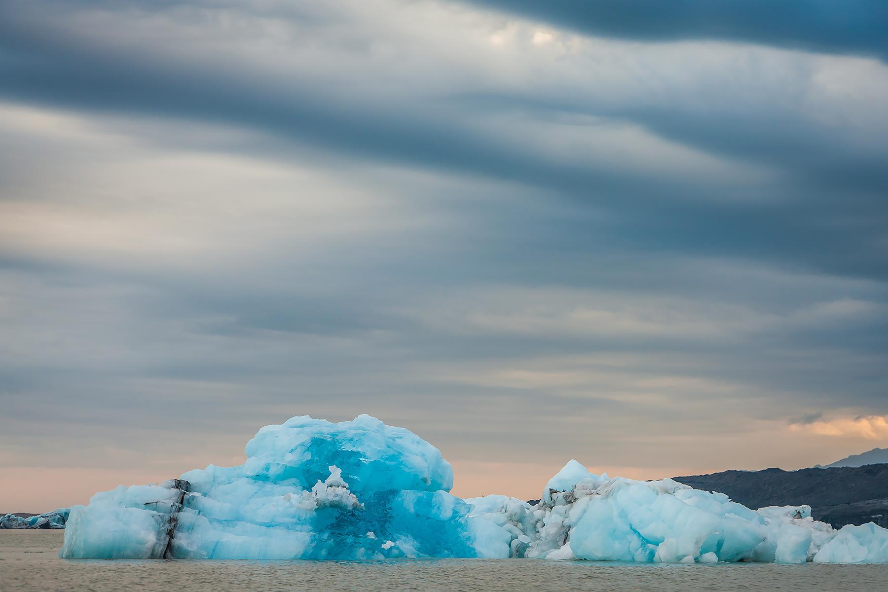 glacierlagooniceland3.jpg