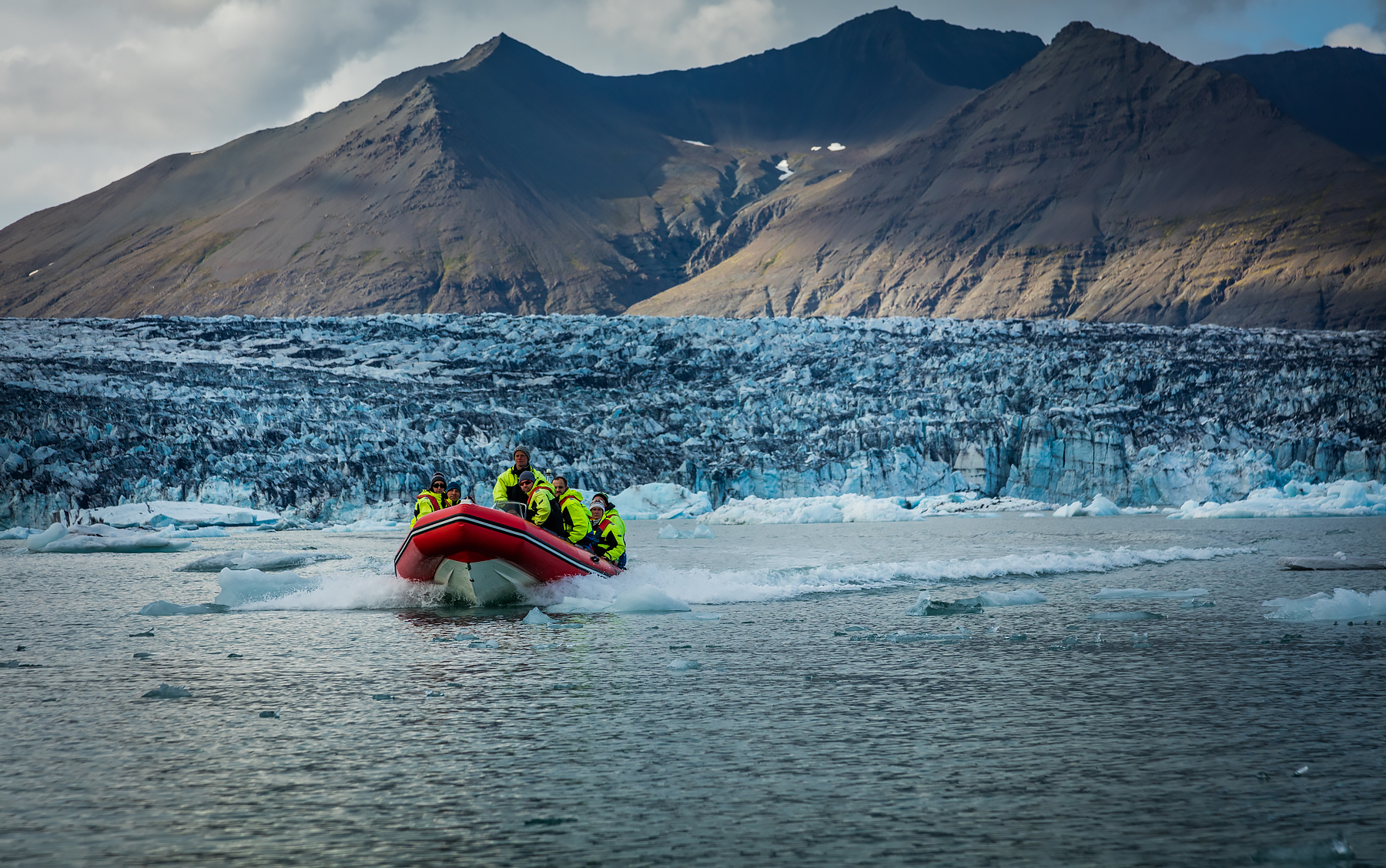glacierlagooniceland5.jpg