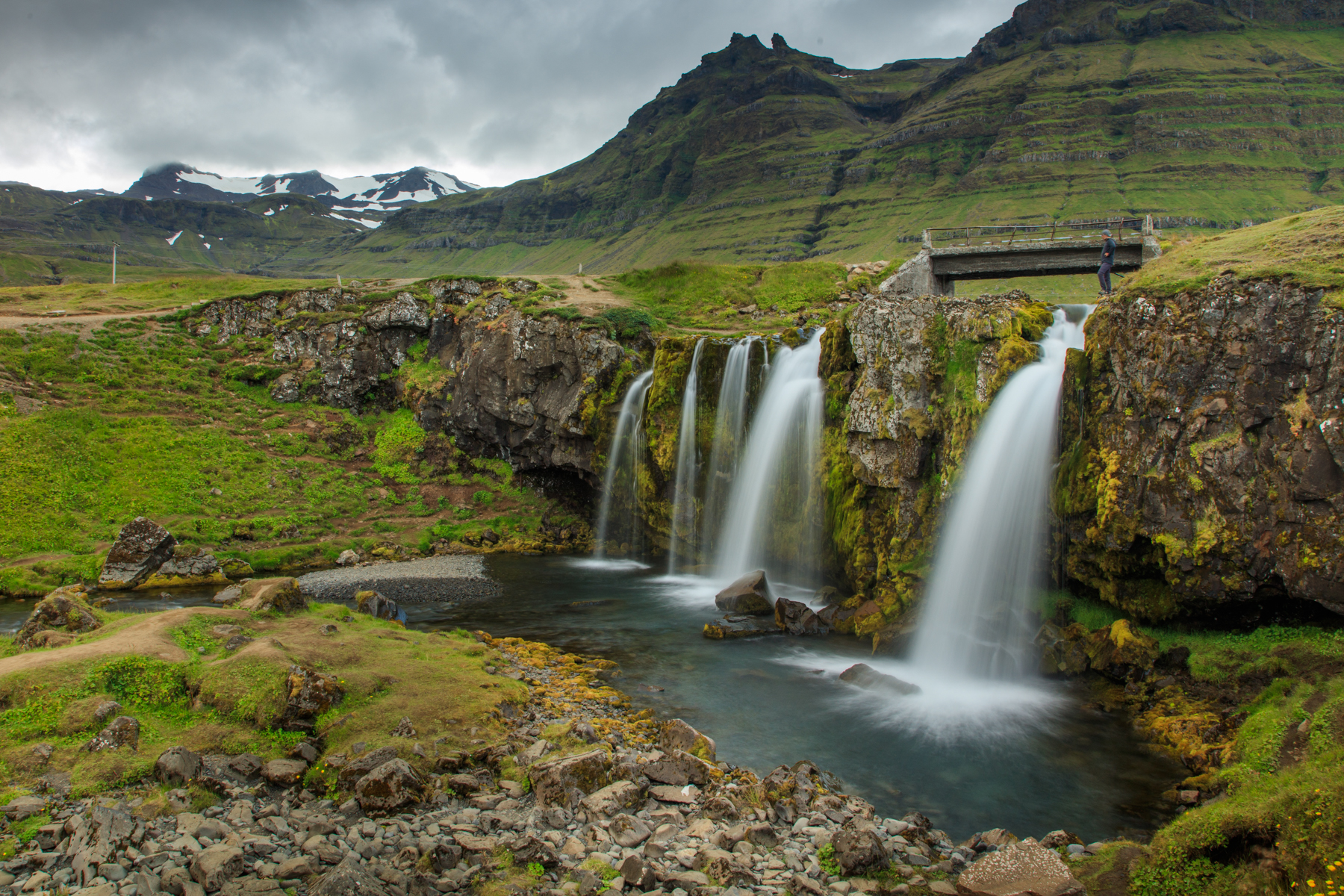 waterfalliceland.jpg