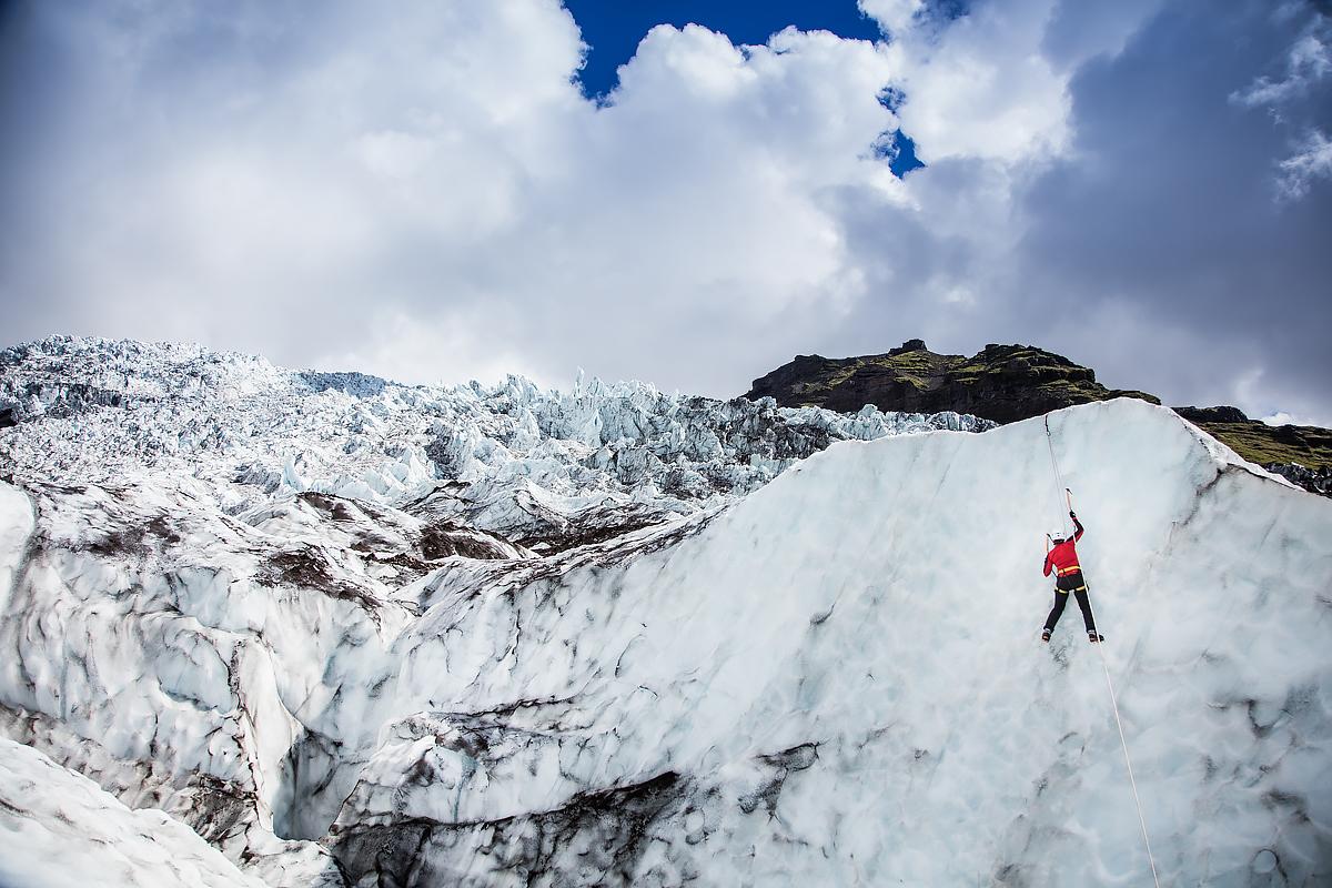 iceclimbingiceland1.jpg