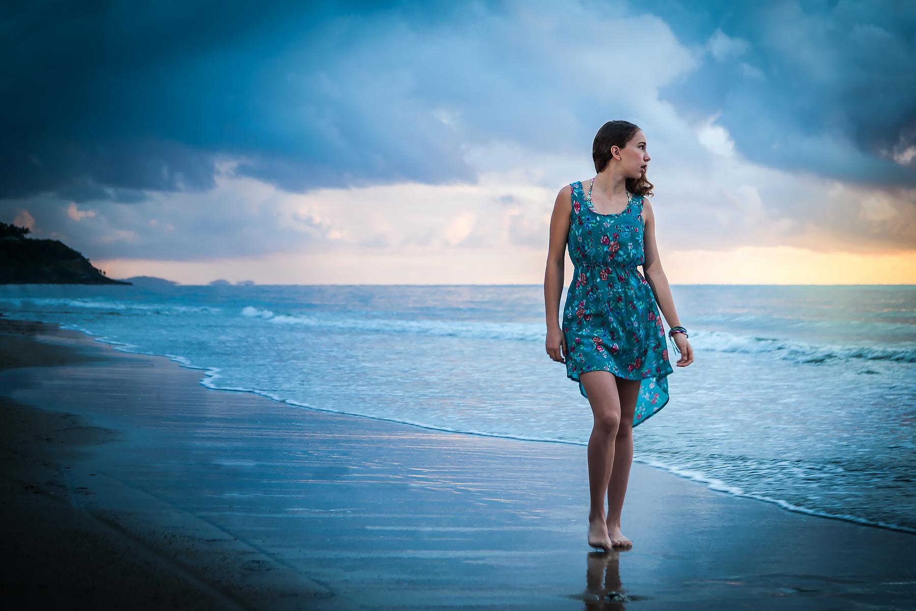 beachportdouglas-1.jpg