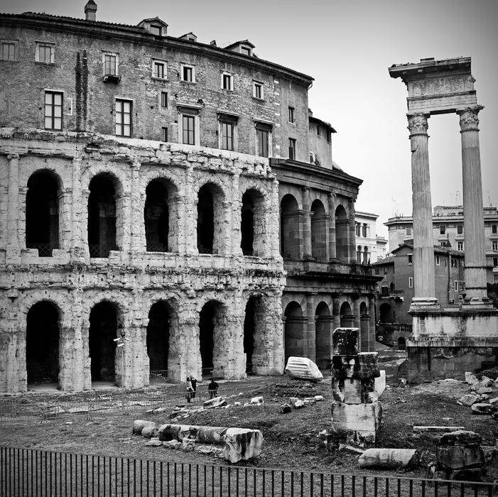 Rome_Italy-3.jpg