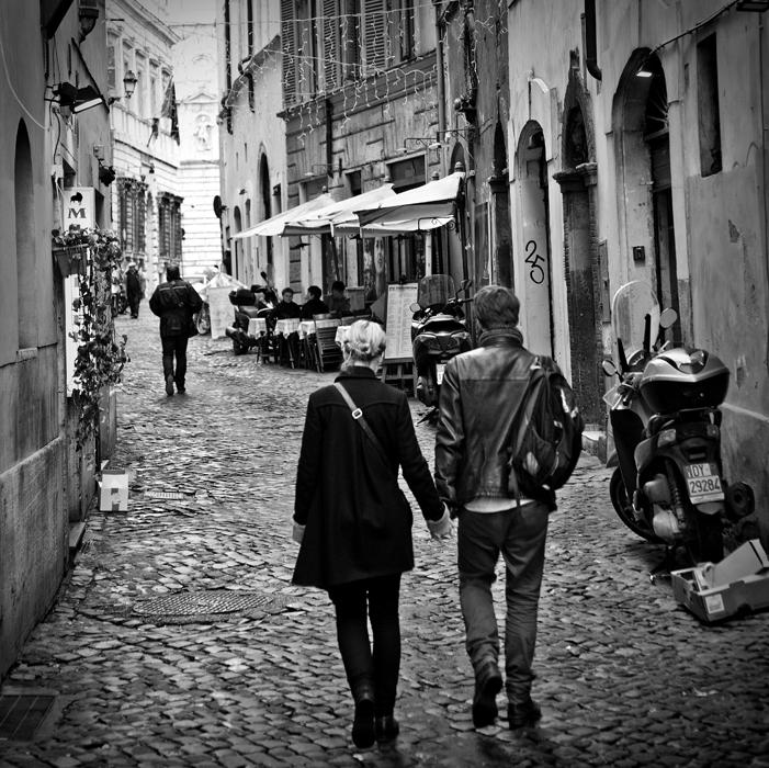 Rome_Italy-22.jpg
