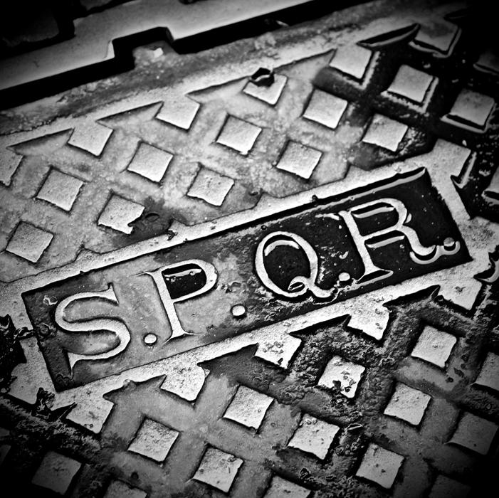 Rome_Italy-39.jpg
