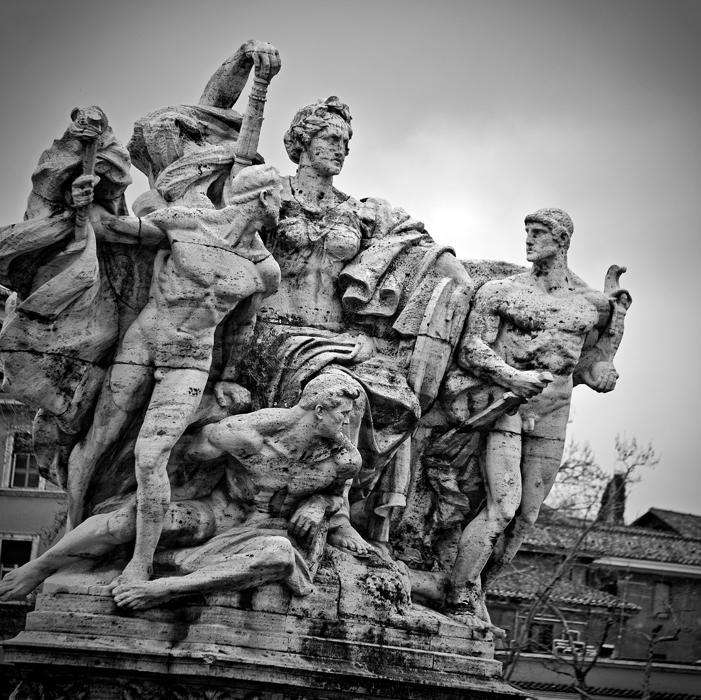 Rome_Italy-60.jpg