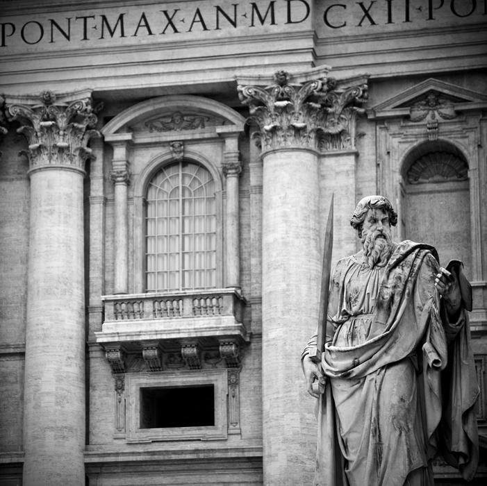Rome_Italy-89.jpg