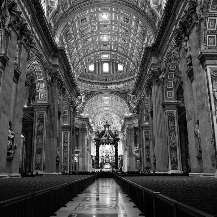 Rome_Italy-95.jpg