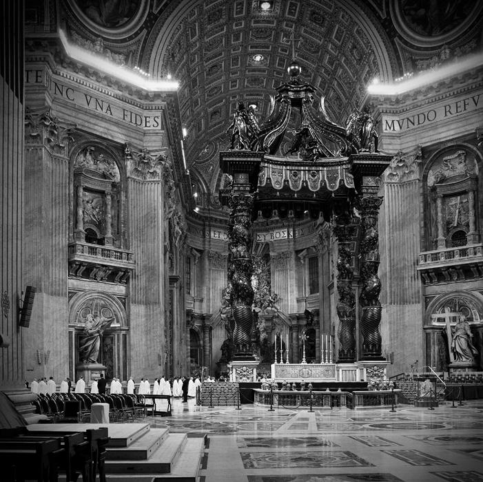 Rome_Italy-146.jpg