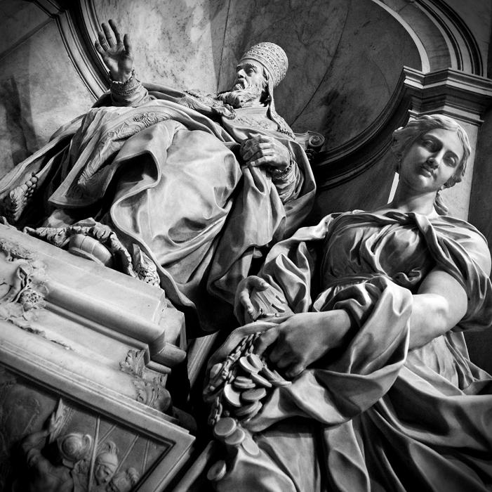 Rome_Italy-154.jpg
