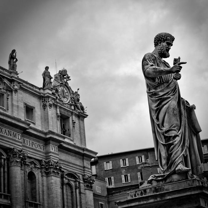 Rome_Italy-186.jpg