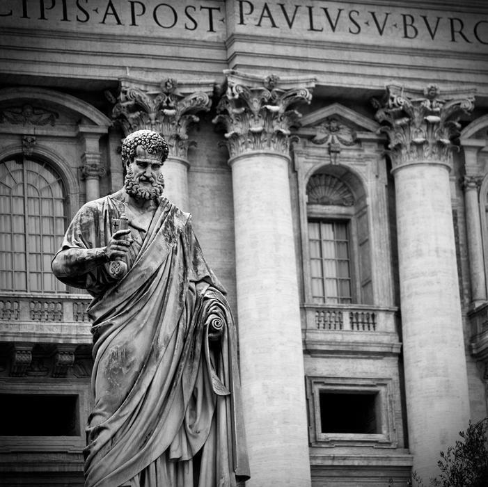 Rome_Italy-188.jpg