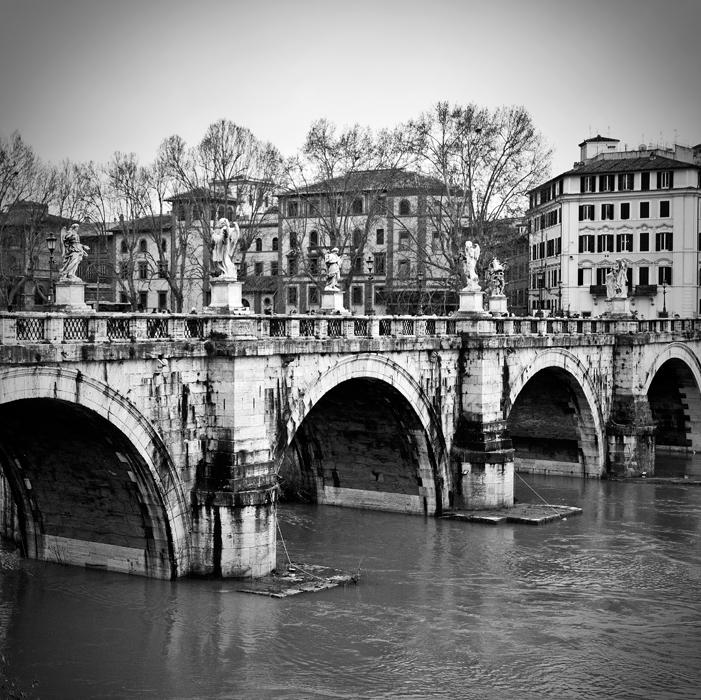 Rome_Italy-251.jpg