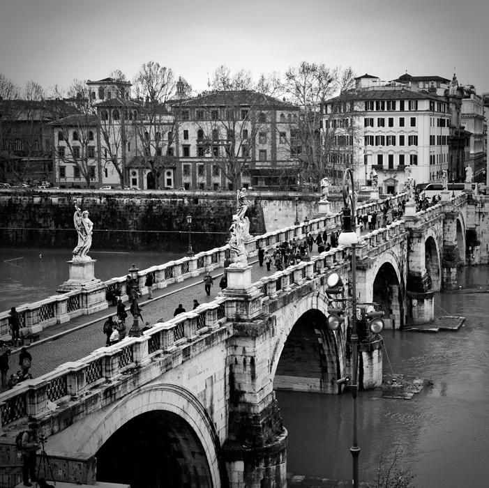 Rome_Italy-264.jpg