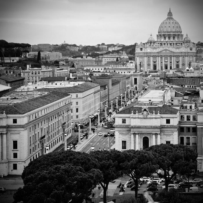 Rome_Italy-282.jpg