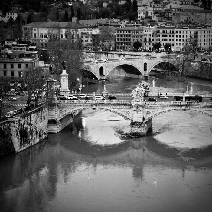 Rome_Italy-287.jpg