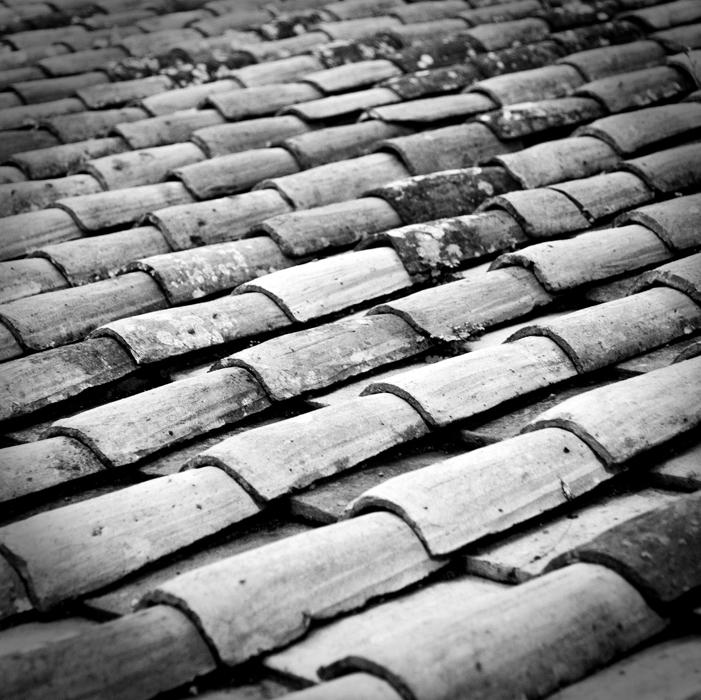Rome_Italy-316.jpg