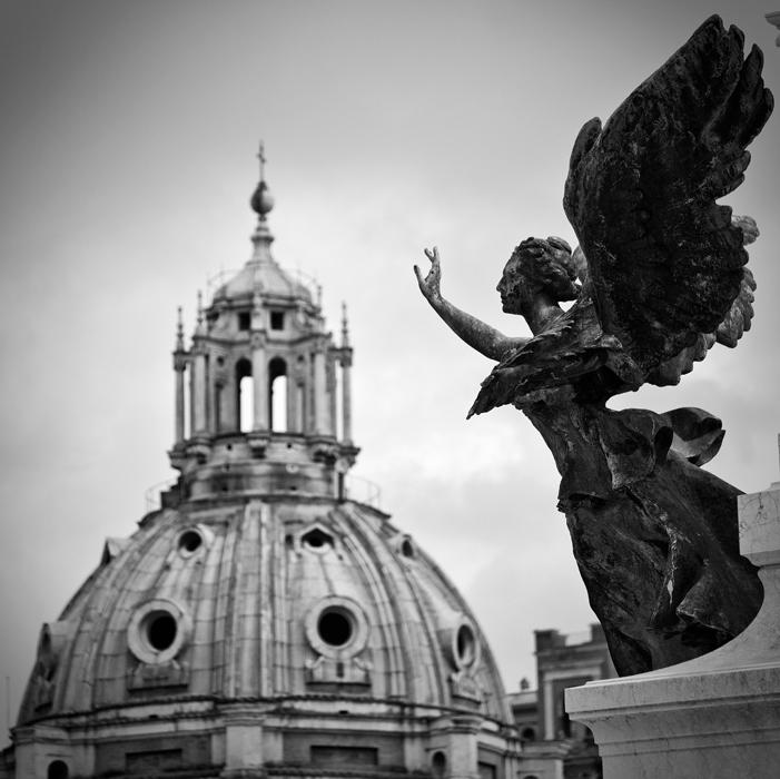 Rome_Italy-360.jpg