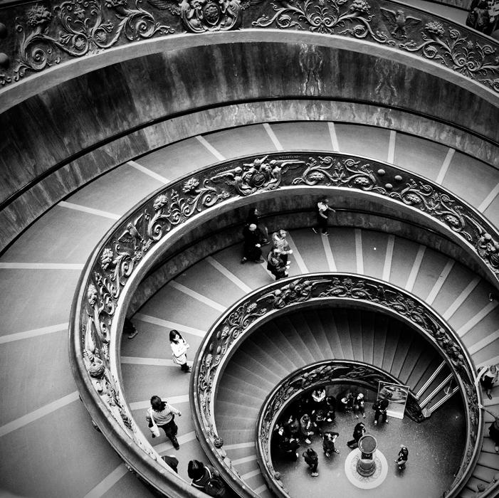Rome_Italy-422.jpg