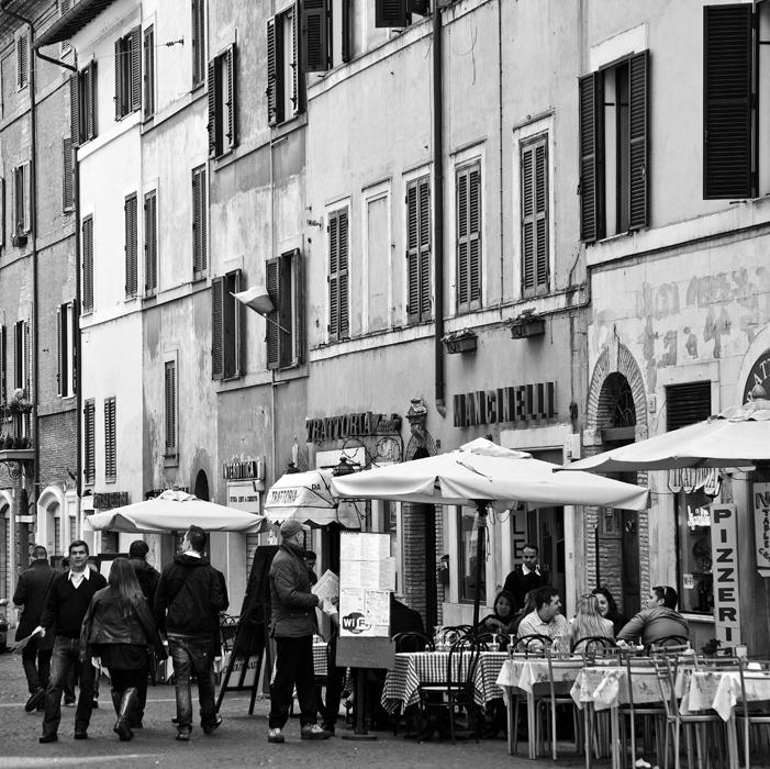 Rome_Italy-432.jpg