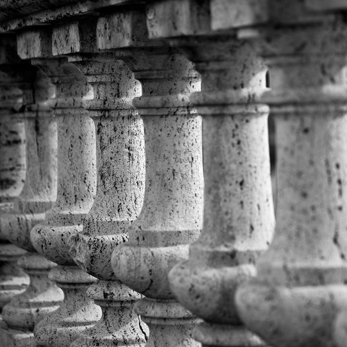 Rome_Italy-442.jpg