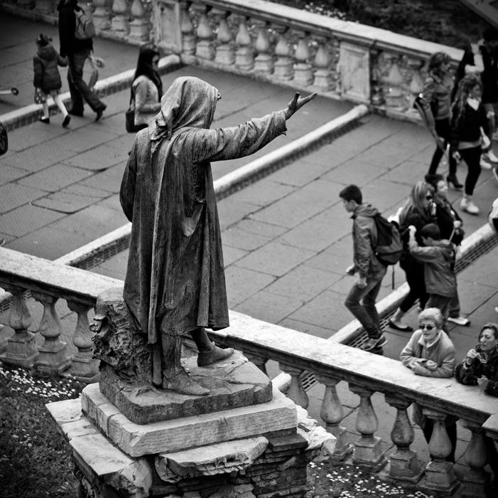 Rome_Italy-446.jpg