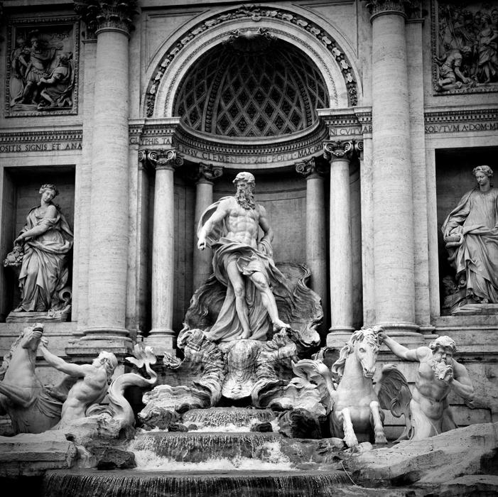 Rome_Italy-476.jpg