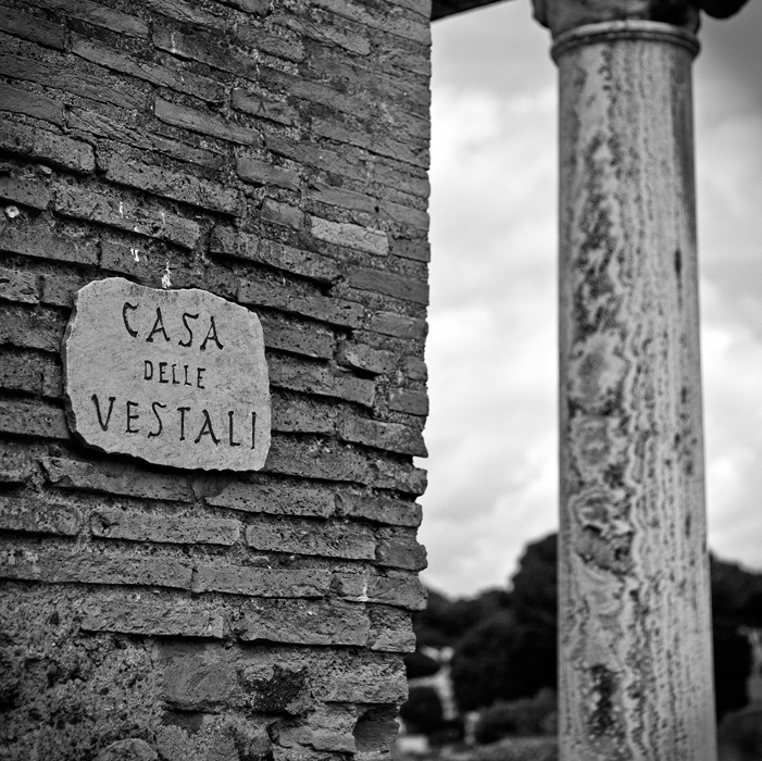 Rome_Italy-718.jpg