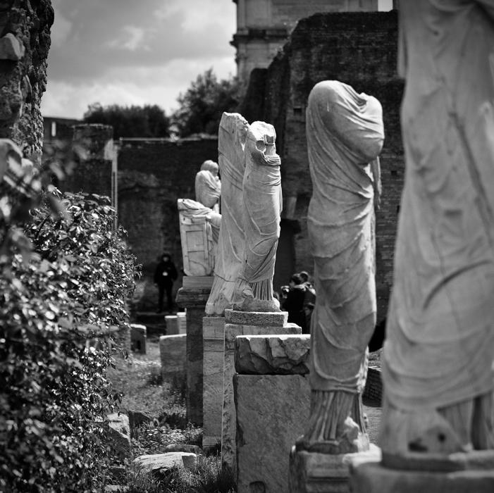 Rome_Italy-729.jpg