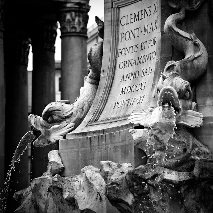 Rome_Italy-785.jpg