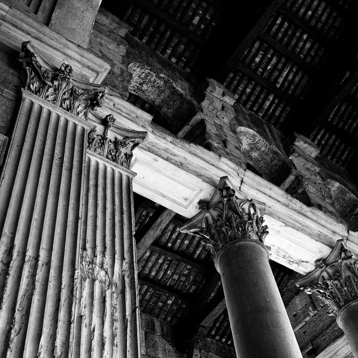 Rome_Italy-796.jpg