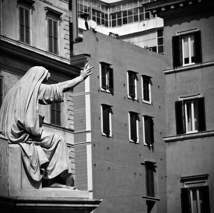 Rome_Italy-809.jpg