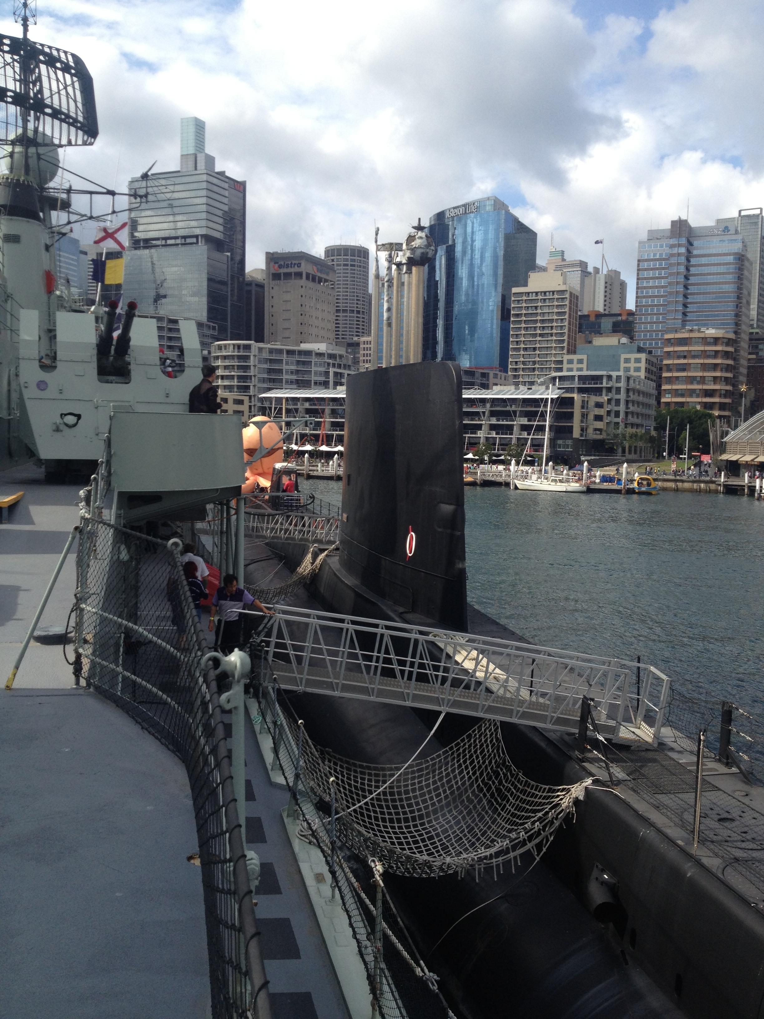 submarineaustralianmaritimemuseum3.jpg