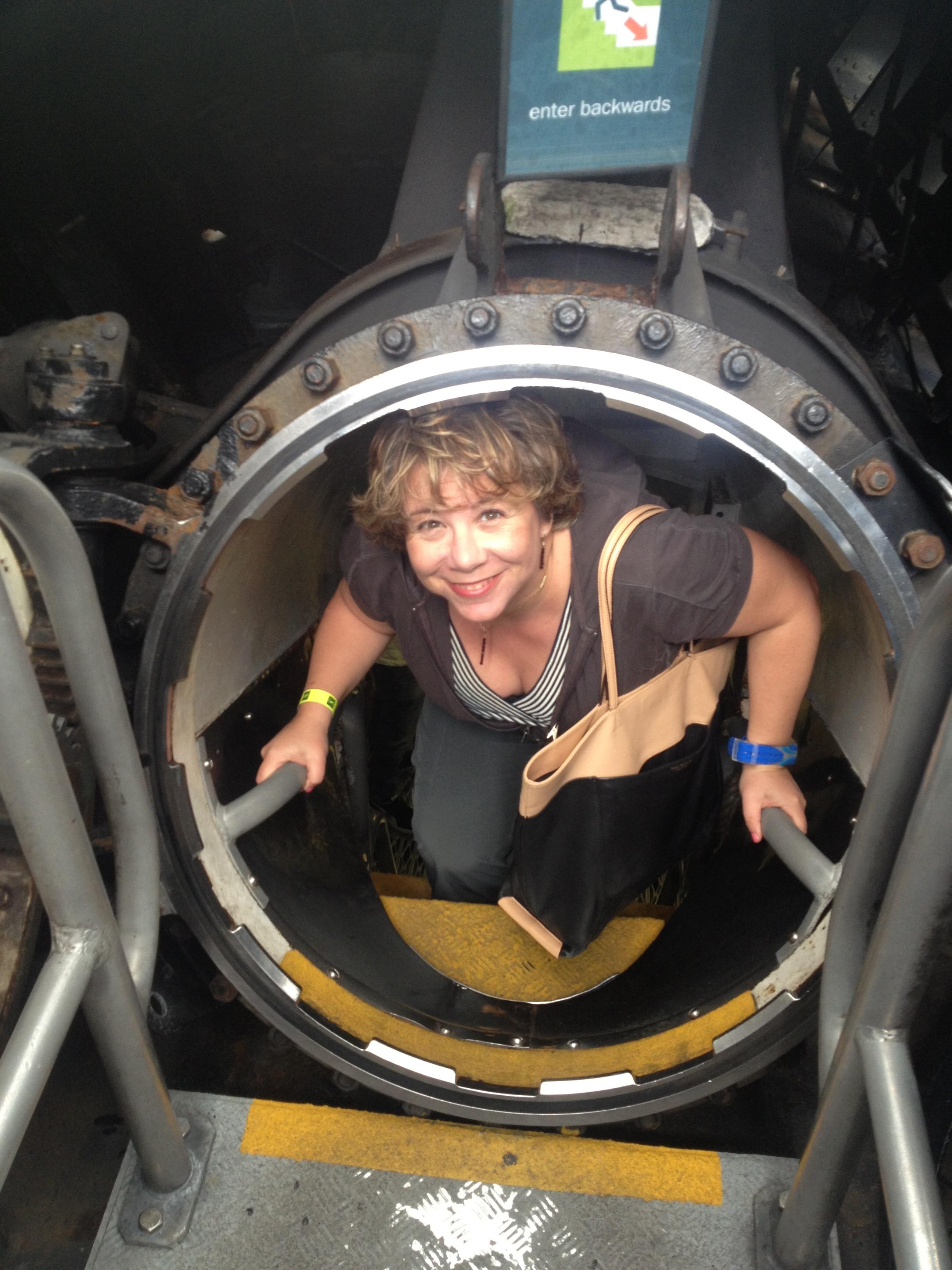 submarineaustralianmaritimemuseum.jpg