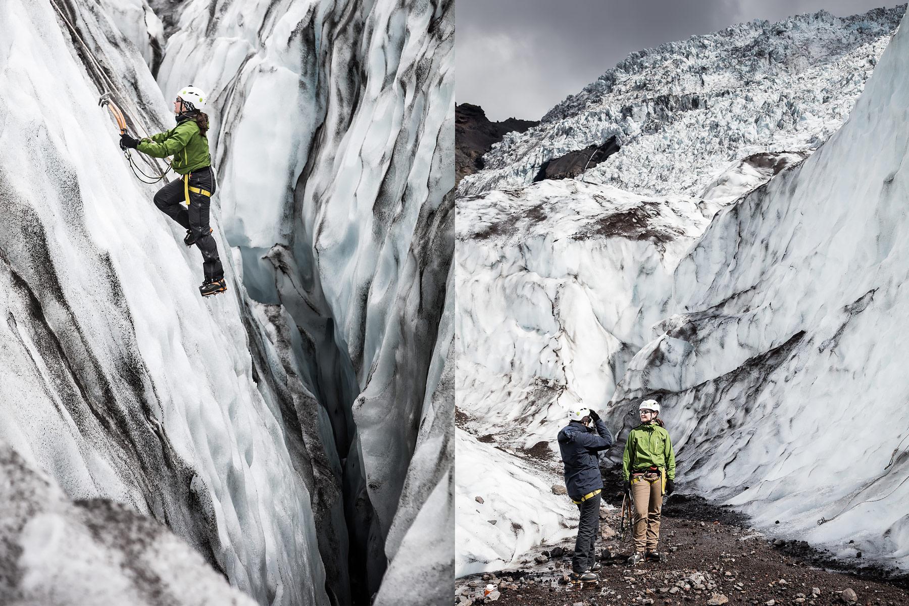 glaciericeclimbingiceland2.jpg