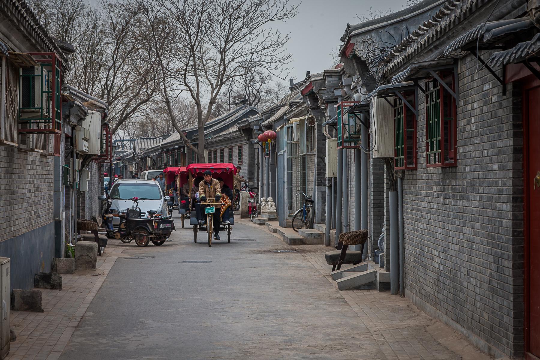 hutongtourbeijing-1.jpg