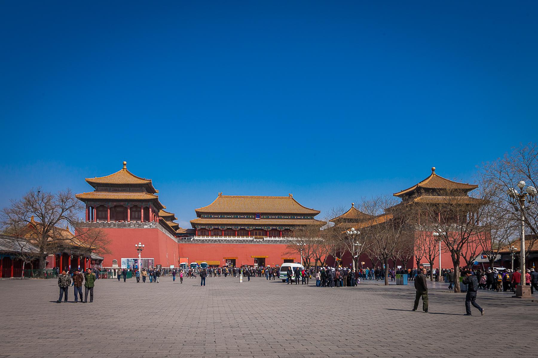 forbiddencitybeijing-1.jpg