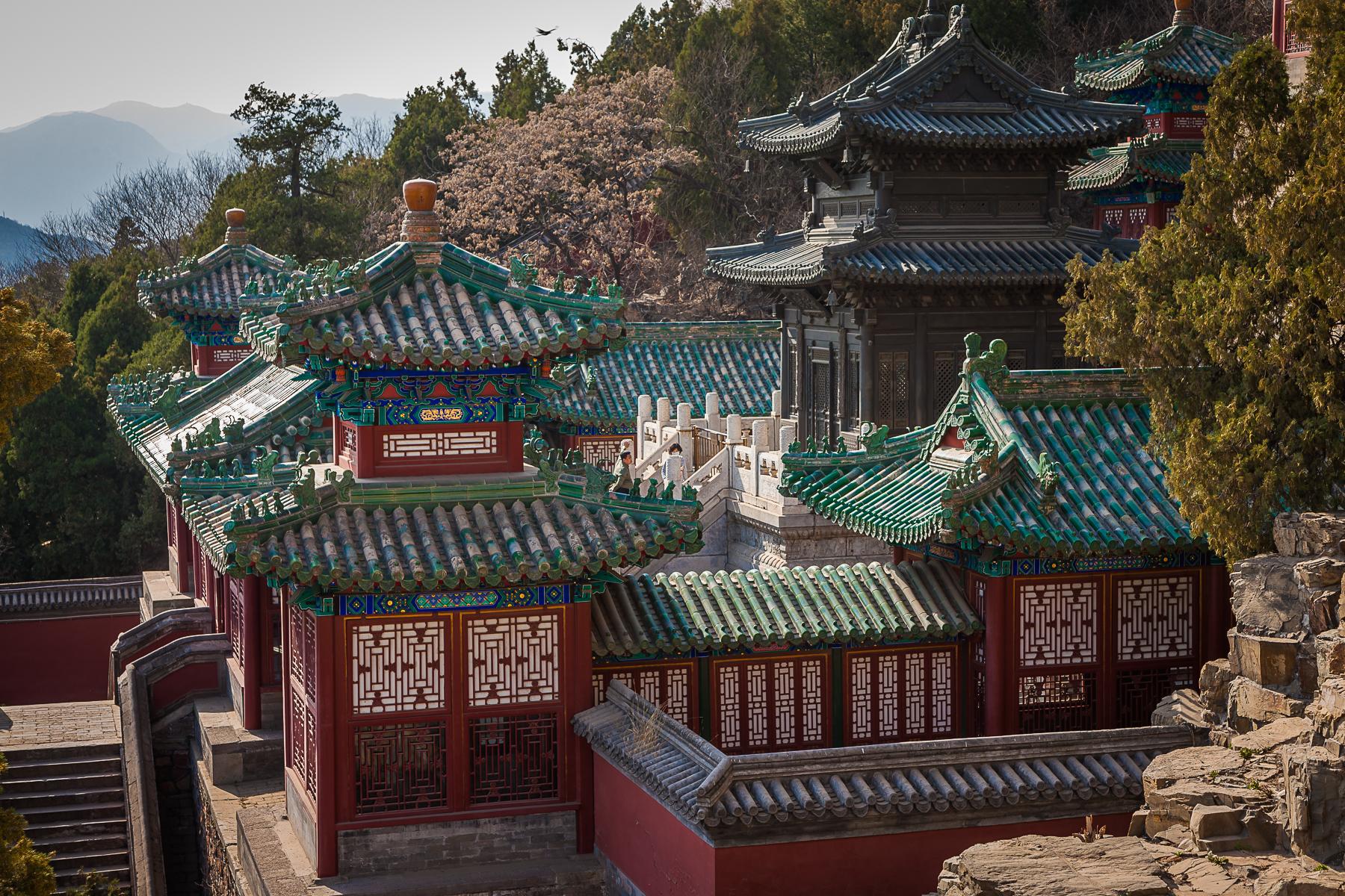 summerpalacebeijing-2.jpg