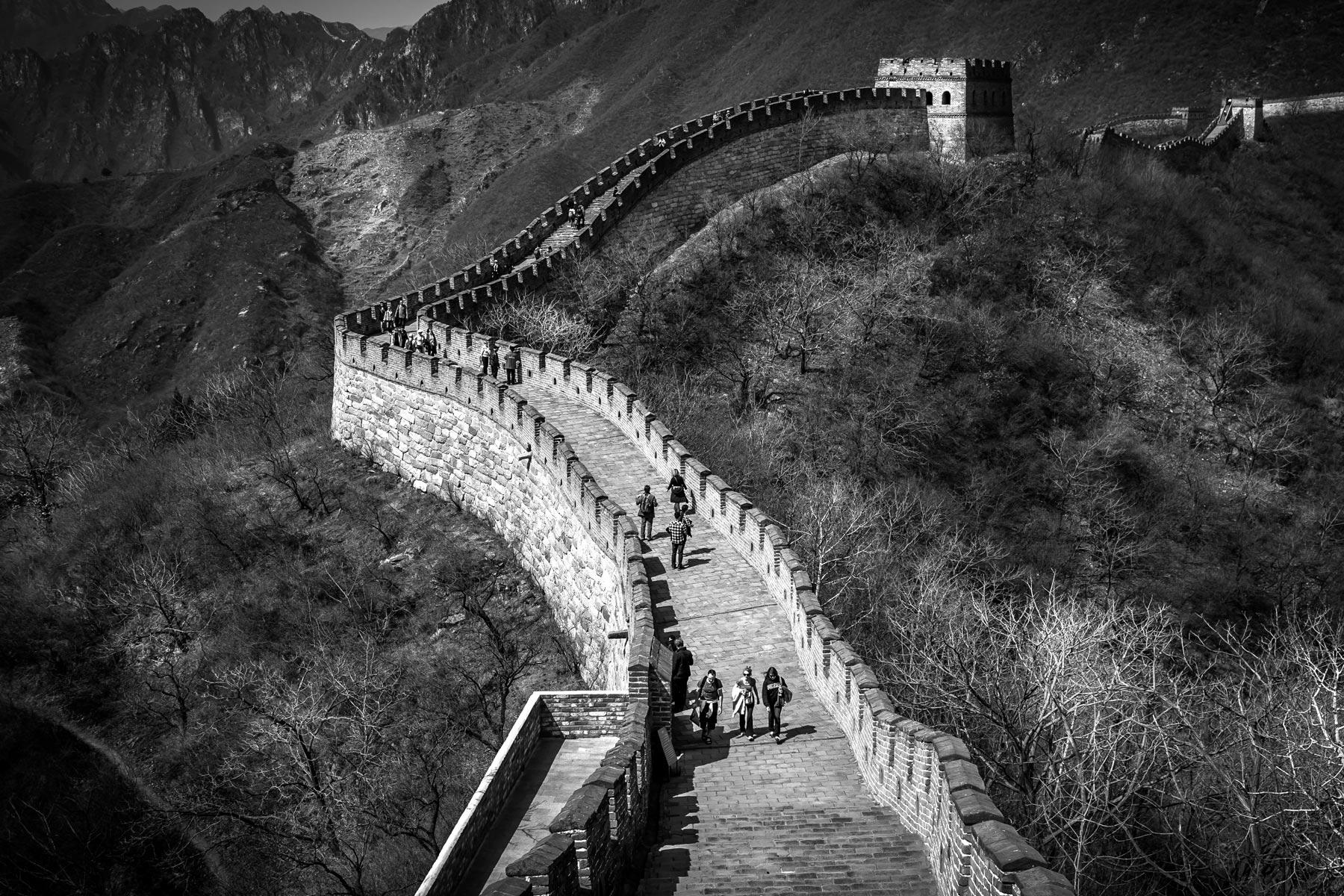 beijingchinawall-1.jpg