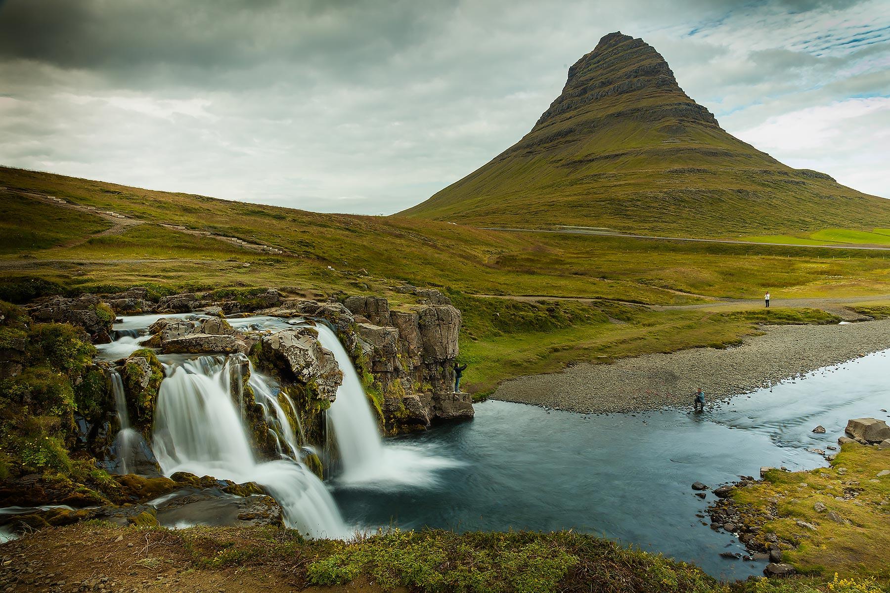 Iceland-7680.jpg