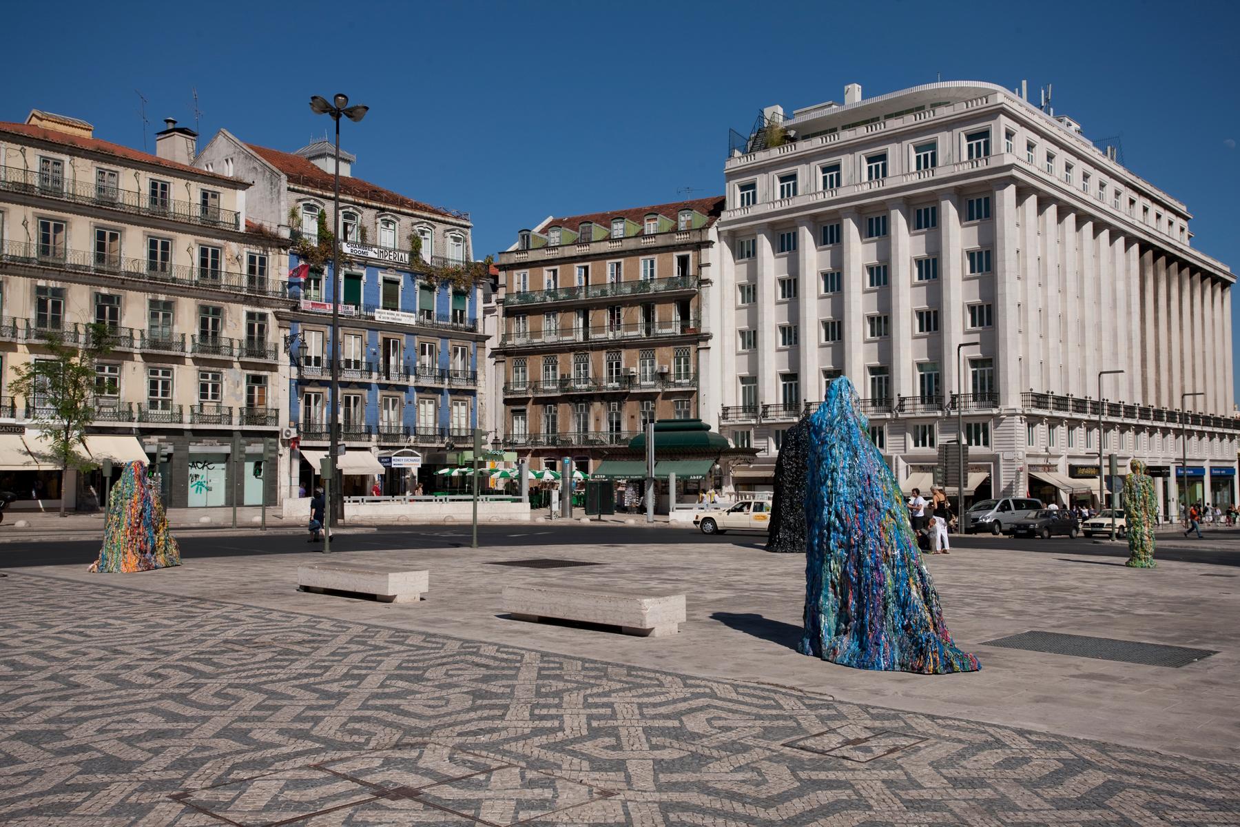 Lisboa_Portugal-36.jpg