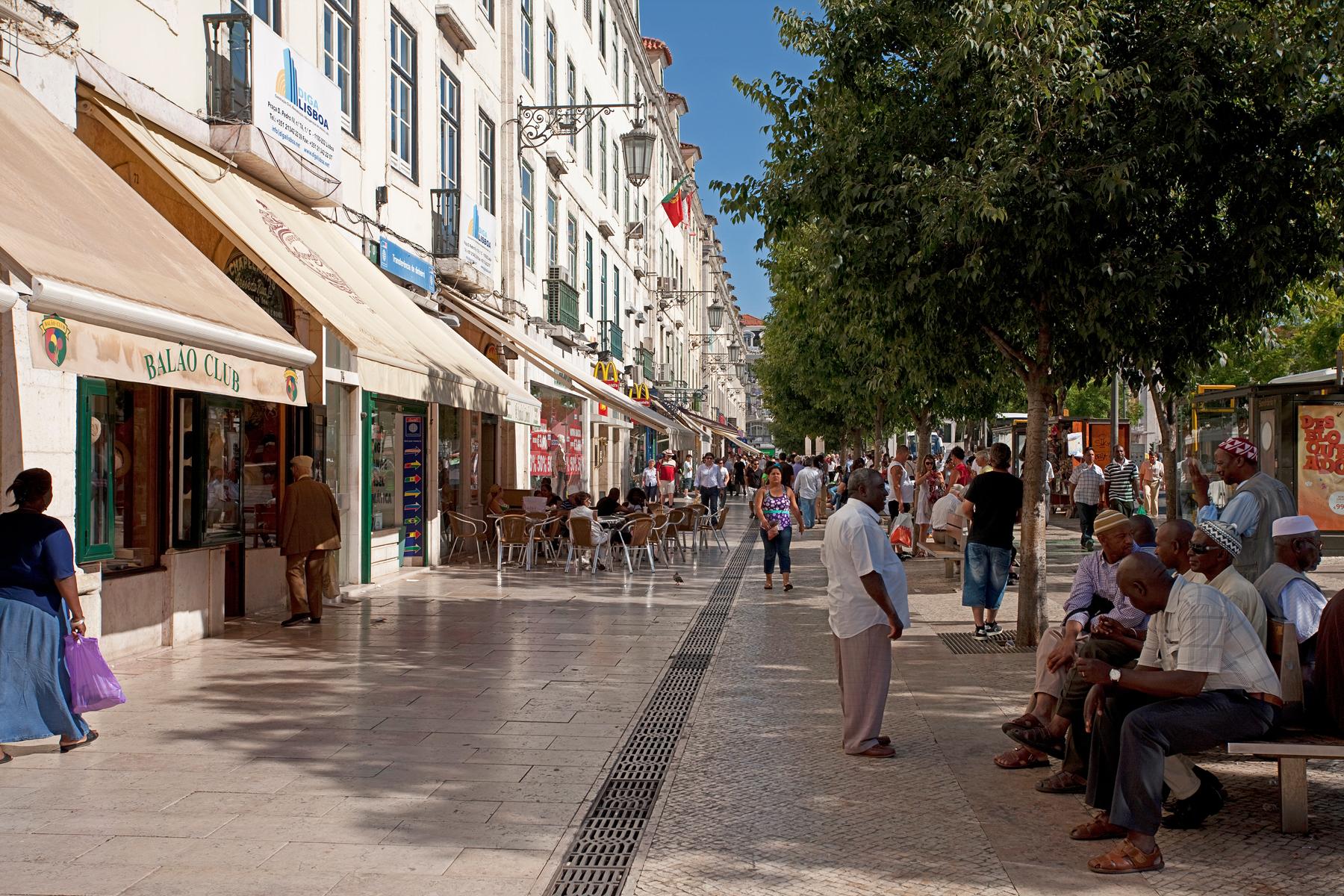 Lisboa_Portugal-55.jpg