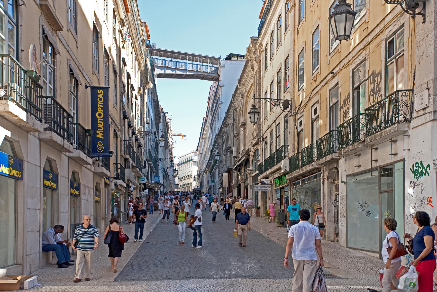 Lisboa_Portugal-70.jpg