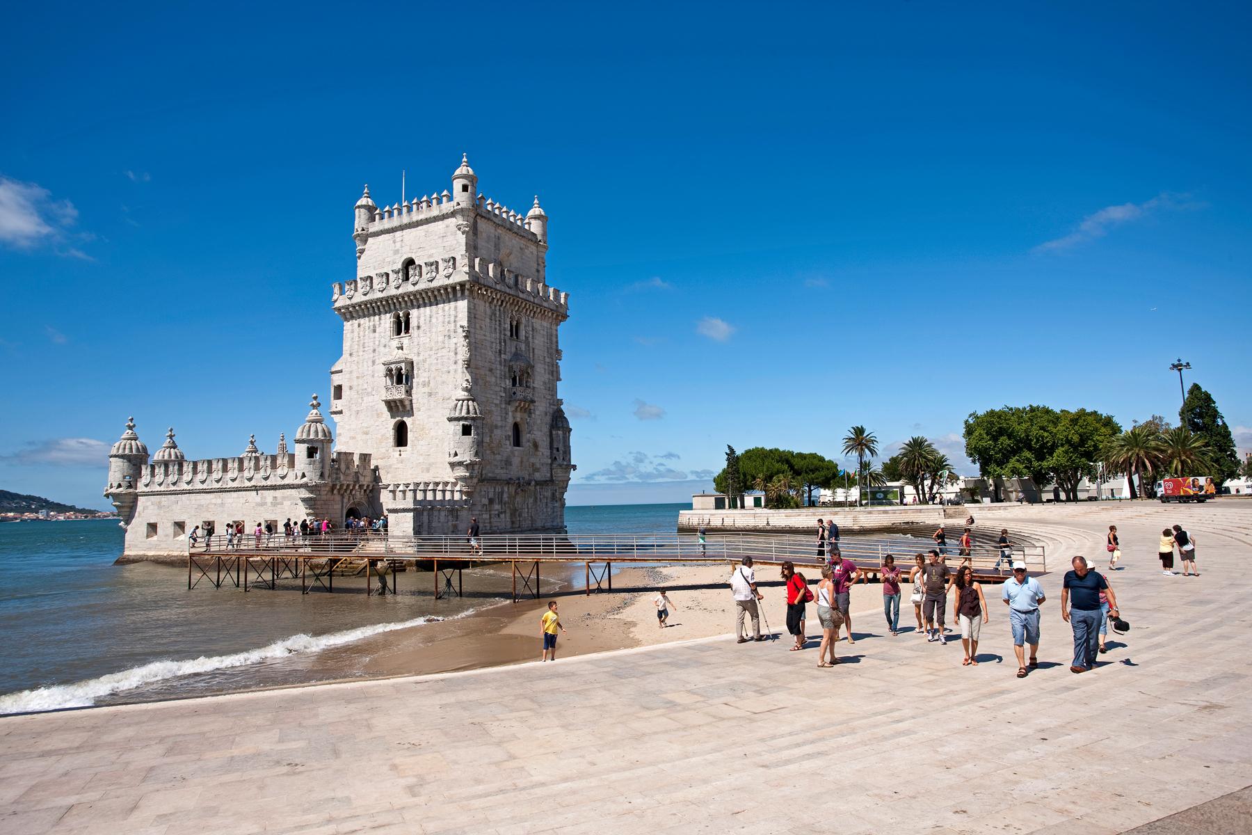 Lisboa_Portugal-174.jpg