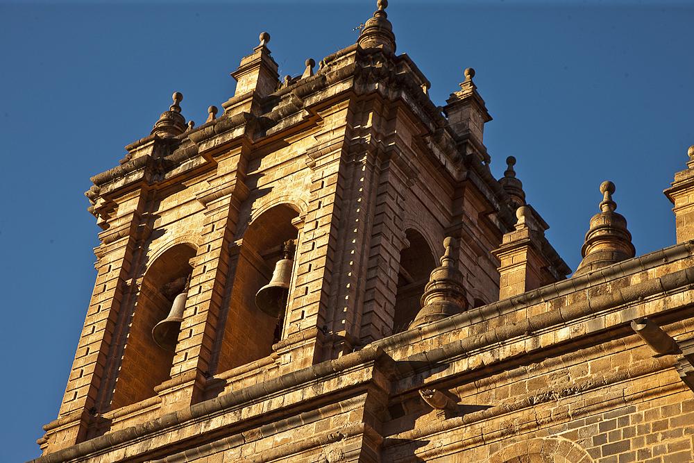 Cusco-111.jpg