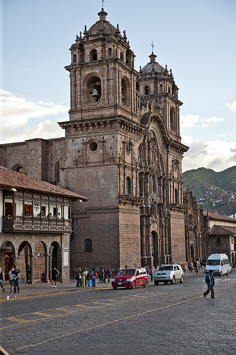 Cusco-145.jpg