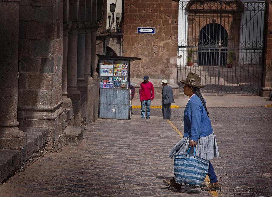 Cusco-173.jpg