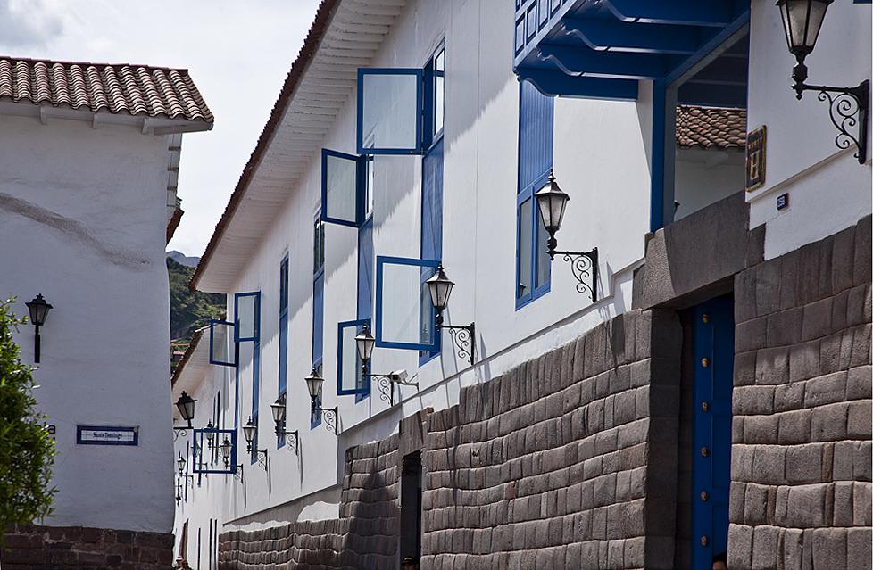 Cusco-190.jpg
