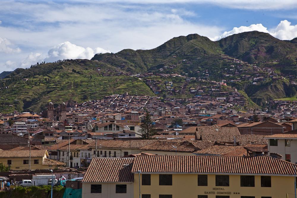 Cusco-216.jpg